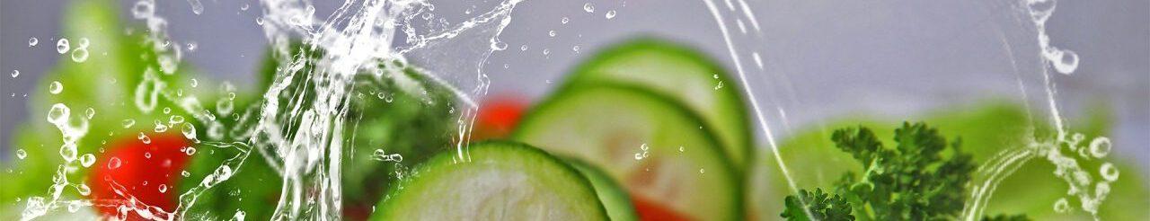 Wohlsein durch Essen - Ernährungstherapie und unabhängige Beratung